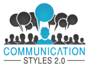 Communication Styles 2.0